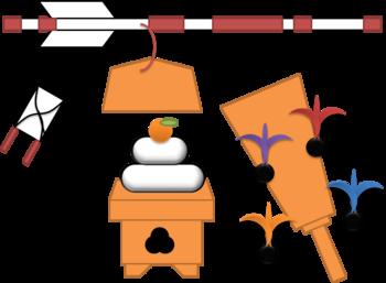 Syogatsu