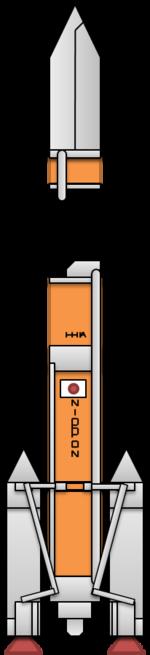 H2a_4