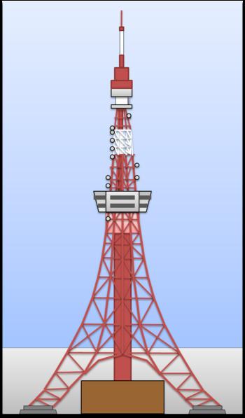 Tokyo_tower