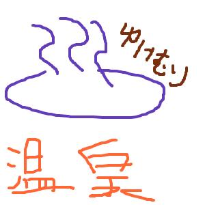 Cocolog_oekaki_2011_02_25_23_33